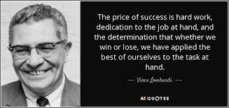 Dedication Quotes Unique TOP 48 DEDICATION QUOTES Of 48 AZ Quotes