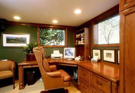 home office designs pinterest. Home Offices On Pinterest Office Design And Within Masculine Designs