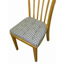 chairs kitchen chair seat cushions kitchen chair pads to suits your kitchen design