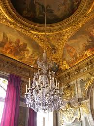 Paris Versaille 15 1710 Wiebkes Blog