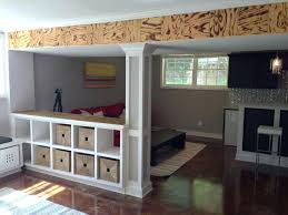 Basement Remodel Designs Simple Basements Design Ideas Recent Finished Basement Designs Decor Ideas