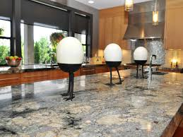 Granite Kitchens Granite Kitchen Islands Pictures Ideas From Hgtv Hgtv
