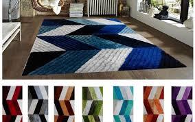black rugs contem room rug white area for roster ballon red runner charlie bath marvelous and