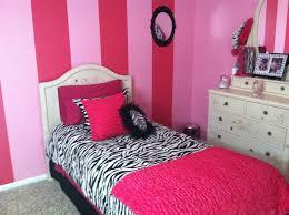 Zebra Bedroom Decorating Ideas Unique Inspiration Design