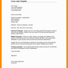 how to do a cover letter what do you need a cover letter for archives disdocs co luxury
