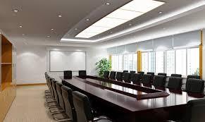 office conference room design. Modren Office 3D Intreior Conference Room Design BLACK Blog Www Black Iz Within Conferences  Designs 5 To Office