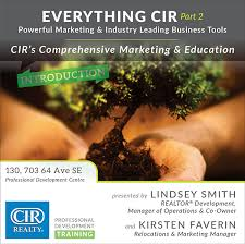 virtual office tools. Everything CIR Part 2: Powerful Marketing \u0026 Industry-Leading Business Tools Virtual Office Tools