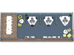 office floor plan maker. Office Floor Plan Maker
