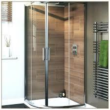 shower door experts diy