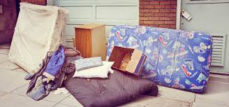 mattress recycling. Mattresses - Mattress Recycling Springfield MO