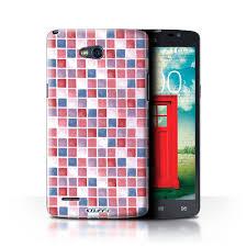 LG L80/D380 Bath Tile Pattern ...
