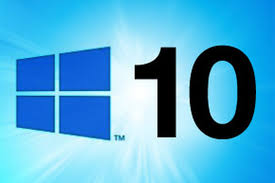 Windows 10 Petition Change Org Petition Calls For Microsoft To Revamp Windows 10