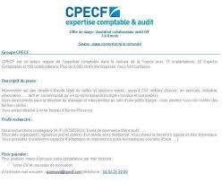 Eric Frizzi - Expert-Comptable Associé - Cpecf | Linkedin