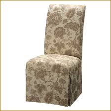 chair slipcovers with round swivel chair slipcovers also short chair covers and cloth dining chair covers