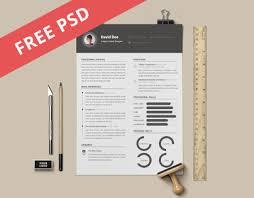 Resume Check Fascinating Resume Templates On Behance CV R Sum Pinterest Resume Templates