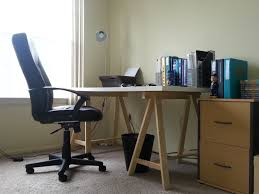 small office furniture office. pine home office furniture chairs inspirations about ideas and small i