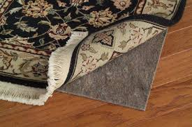 5x8 rug pad area rugs oval black bed bath and beyond 5x8 rug pad