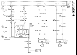 chevrolet silverado 1500 need a wiring diagram for 1999 silverado graphic
