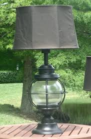 outdoor floor lamps dining room table lovely on regarding home lamp gilded porch lighting new york led floor lamps