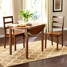 Kitchen Bistro Table Set Small Kitchen Tables Breakfast Tables Amp Small Dining Tables
