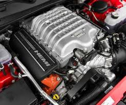 2018 dodge engines. modren 2018 2018 dodge charger engine throughout dodge engines