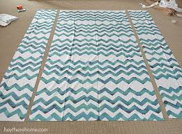 amazing turquoise fl duvet with plaid piping sew4home pertaining to queen size duvet cover dimensions