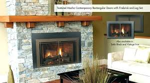 consumer reports fireplace inserts herth s natural gas consumer reports fireplace inserts s electric