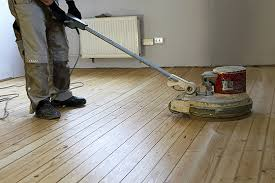 hardwood floor sanding in peoria il