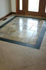 simple entryway entryway tile design entry images floor designs for ideas about on flooring to y