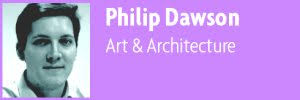 The debate about the role that art can play in the built environment has evolved over the past few years. Phillip Dawson looks at the interface between art ... - AP_115_09
