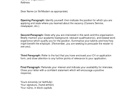 Cover Letter For Part Time Work New Grad Nurse Cover Letter