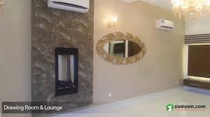 Interior Designers Dha A Beautiful Mazhar Munir Designed House In Dha Phase 5 Lahore