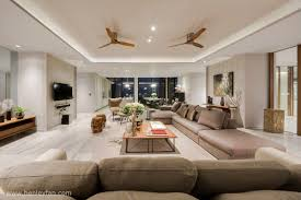 breathtaking ceiling fans for low ceilings and brown modern sofabed with sliding glass door
