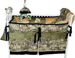 baby camouflage crib bedding uflage crib bedding set whistle stop crib sets free baby bedding