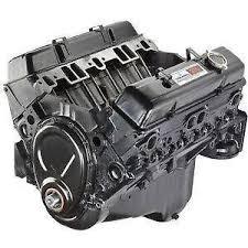 chevy engine rebuilt chevy 350 engine