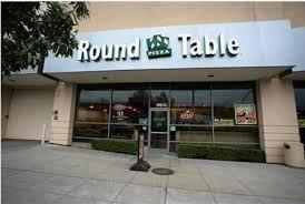 130916 sango roundtable