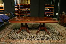 high end dining room furniture. awesome extra large dining table american made high end within room popular furniture e