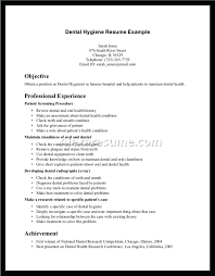 Military Pilot Resume Resume Pilot Example Free Resume Example