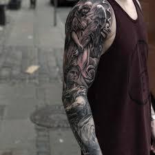 пин от пользователя Network Dnb на доске Tattoo греческая