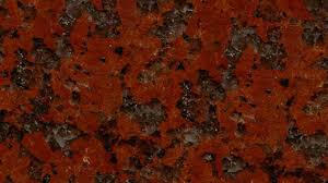 imported african red granite countertops countertop design bathroom granite countertop history sto