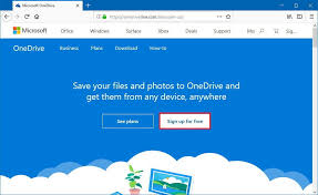What Is Ms Onedrive Beginners Guide To Microsoft Onedrive On Windows 10 Windows Central