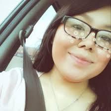 Josephine Sanchez (RozzayJozzay) - Profile   Pinterest