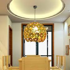 impressive light fixtures dining room ideas dining. Dining Room Pendant Light Bedroom Crystal Idea Impressive Fixtures Ideas E