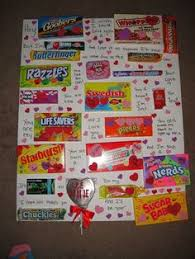 candy bar sayings valentines. Brilliant Bar Valentine Candy Card If A Stranger Gave This To Me I Think Would Start  Crying Because Itu0027s So Sweet On Bar Sayings Valentines U