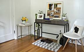 desk in living room. Simple Living Time To Entertain Living Room Writing Desk With In U