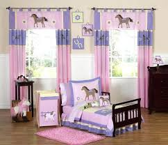 rugs for little girl room excellent decorating ideas for toddler and little girls bedroom cute horse