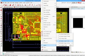 Basic Circuit Design Software Top 10 Free Pcb Design Software For 2019 Electronics Lab