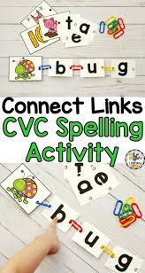 813 Best Learning Letters Abc Images On Pinterest Preschool