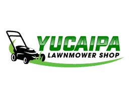 lawn mower logo. yucaipa lawnmower shop logo design concepts #79 lawn mower