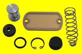 handlebar wiring harness switches 72 81 shovelhead ironhead front brake master cylinder rebuild kit fl 1972 1981 fx spor